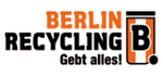 Berlin Recycling